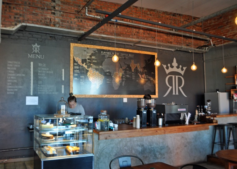 Royal Roastery1