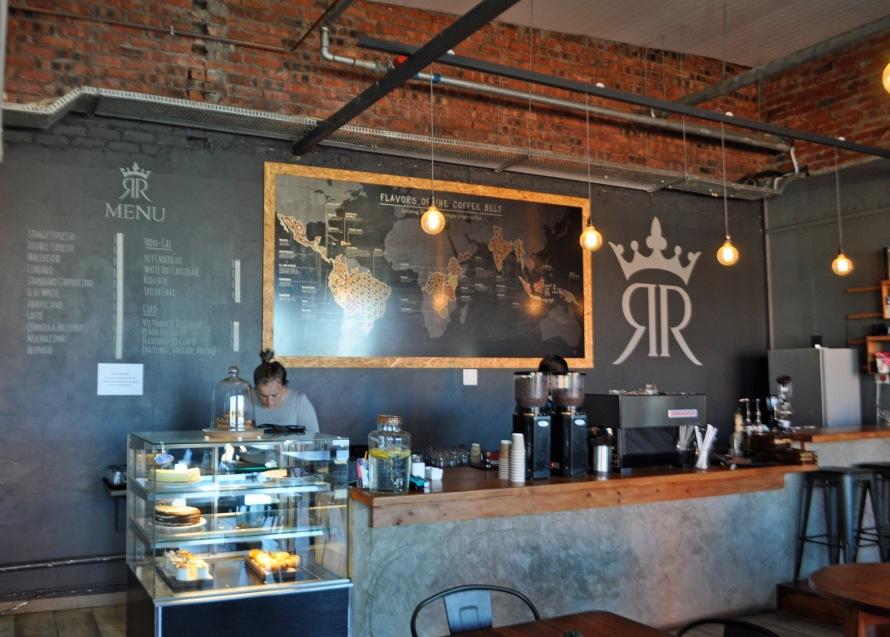 Royal Roastery1